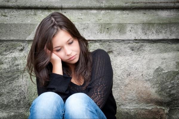 stressfulgirl