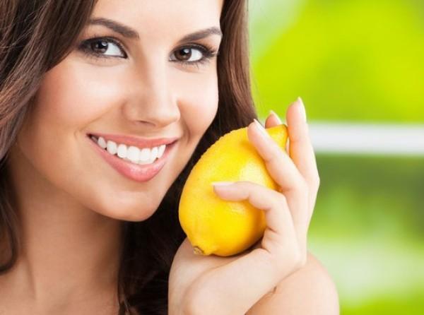 citromszepseg