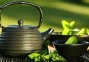 A zöld tea pozitív hatásai