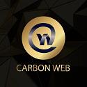 CW Logo elet-blo.hu