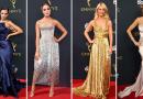 Emmy Díjátadó Gála 2016 – A 10 legszebb ruhaköltemény