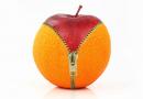 Egyszerű házi módszerek a kellemetlen narancsbőr ellen
