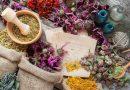Gyógynövények izomláz ellen