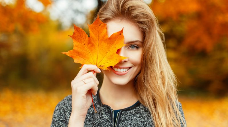 Őszi bőrápolási tippek a hidegebb napokra 367354fee0