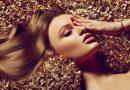Arany a szépségápolásban?