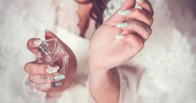 Kalandozás a parfümök világában