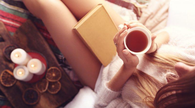 A tea és jótékony hatásai