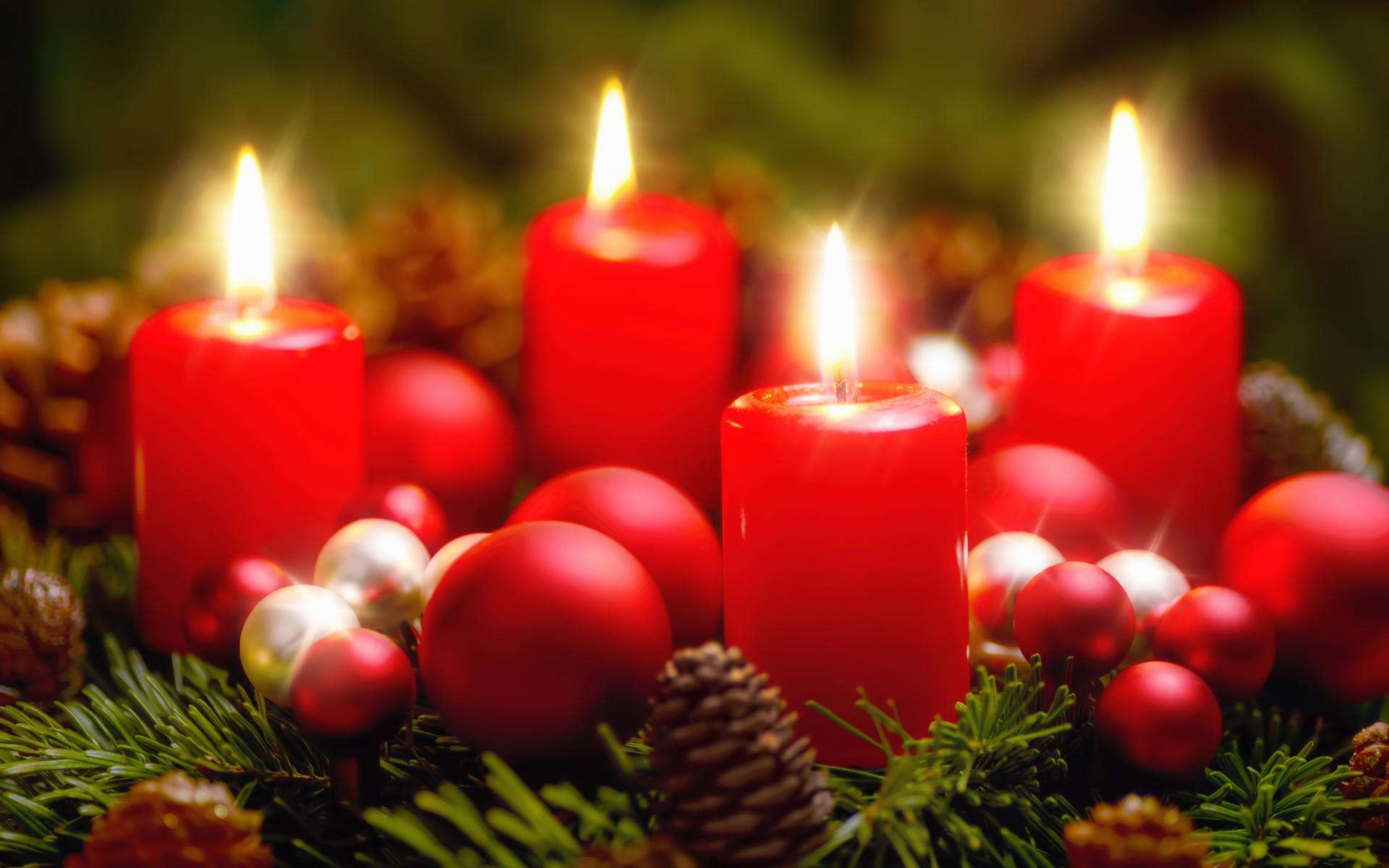 Az advent időszaka - Kattints a teljes cikkért! - Élet-blog.