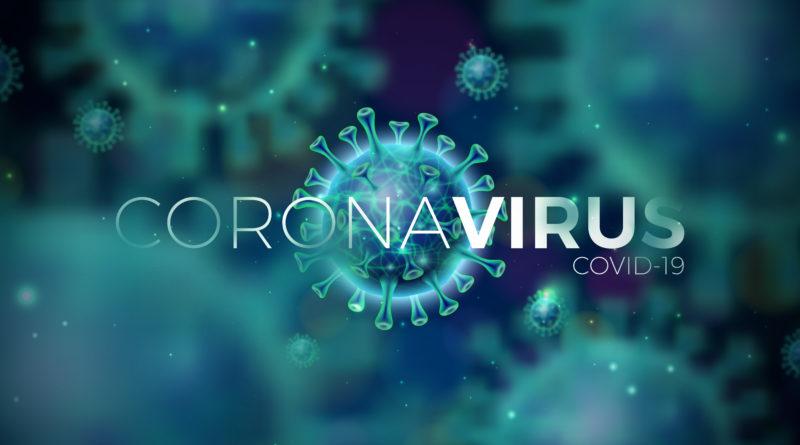 A koronavírus gyorsteszt